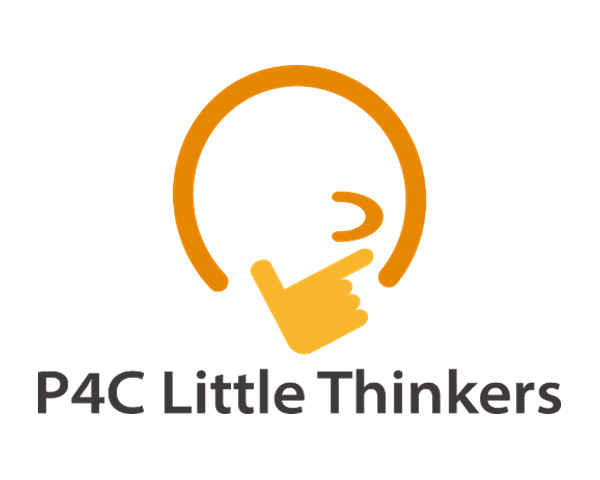 P4C Little Thinkers(こども哲学)